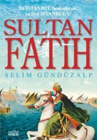 Sultan Fatih