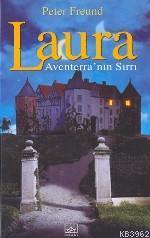 Laura 1 - Aventerra'nın Sırrı