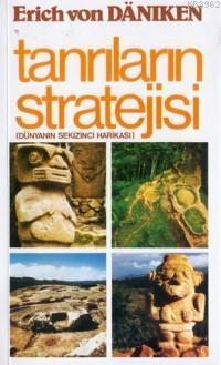 Tanrıların Stratejisi