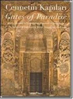 Cennetin Kapıları