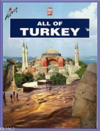 Türkiye Kitabı (hollandaca)