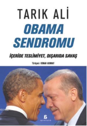Obama Sendromu