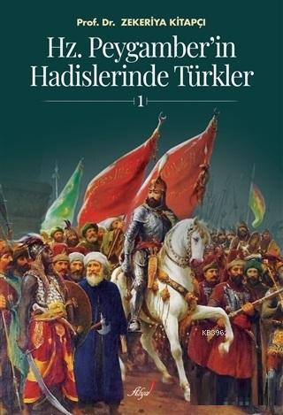 Türkler Nasıl Müslüman Oldu?