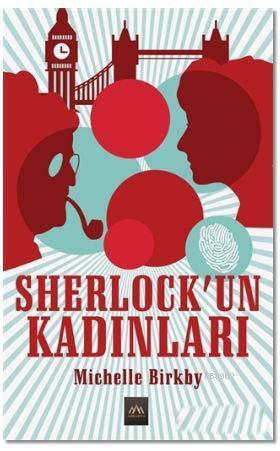 Sherlock'un Kadınları