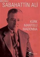 Kürt Mantolu Madonna