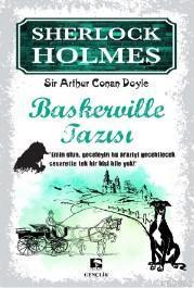 Baskerville Tazısı
