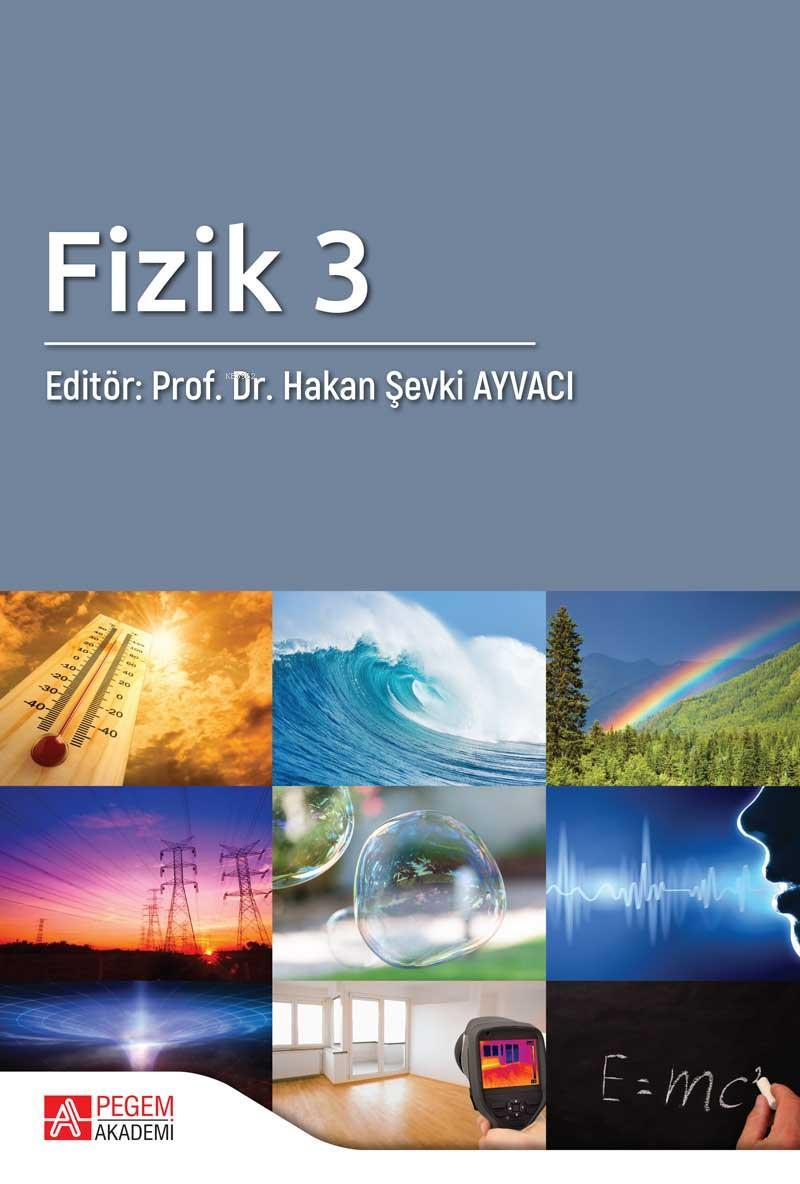 Fizik 3