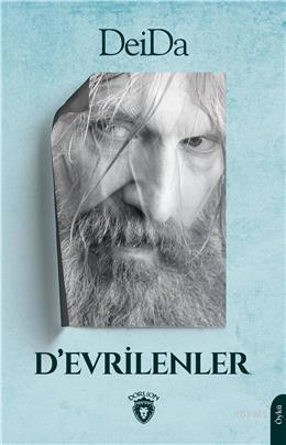 D Evrilenler