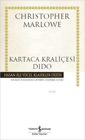 Kartaca Kraliçesi Dido