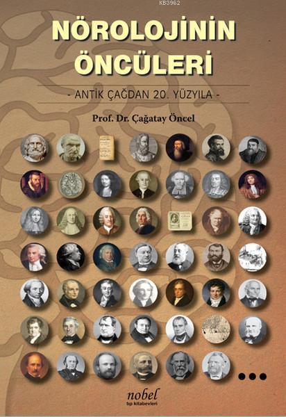 Nörolojinin Öncüleri