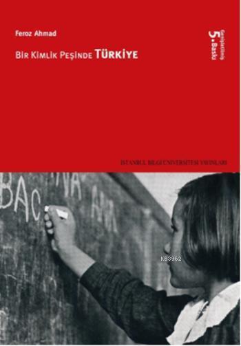 Bir Kimlik Peşinde Türkiye