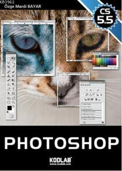 Cs 5.5 Photoshop