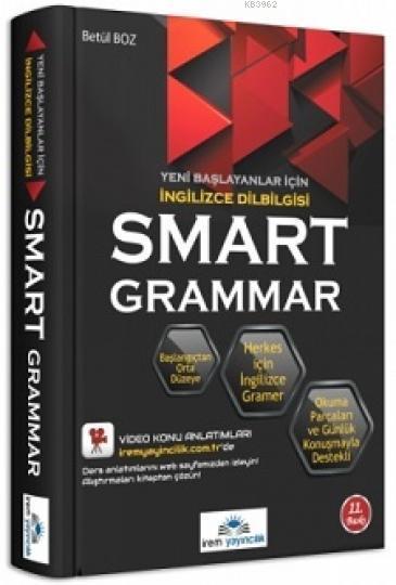 Smart Grammar