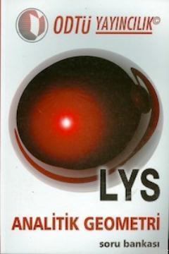 LYS Analitik Geometri Soru Bankası