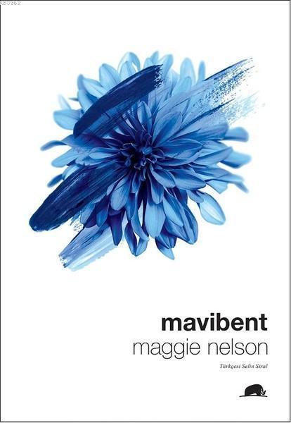 Mavibent