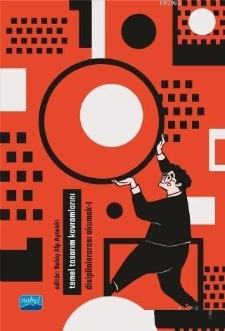 Temel Tasarım Kavramlarını Disiplinlerarası Okumak 1