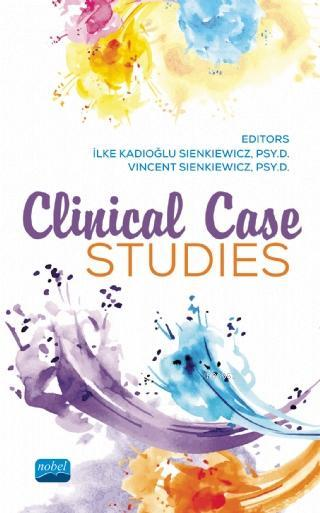 Clinical Case Studies