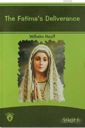 The Fatima's Deliverance; Stage 6