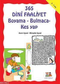 Ebeveyn Yazıları Trt çocuk