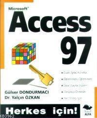 Access 97
