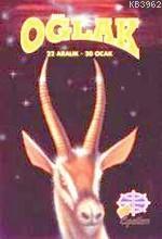 Mini Astroloji Dizisi (oğlak)