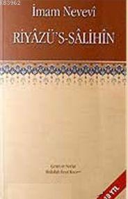 Riyazü's-salihin