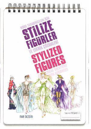 Stilize Figürler ve Teknik Çözümleri