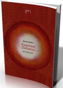 Kuantum Dokunuş