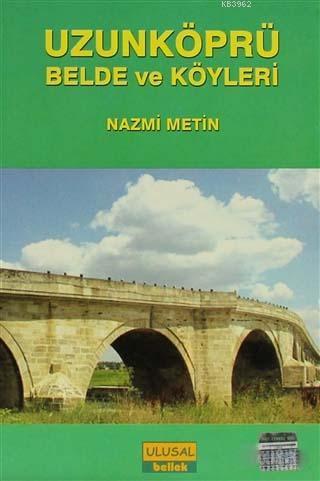 Uzunköprü Belde ve Köyleri