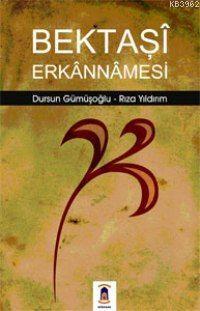 Bektaşi Erkannamesi