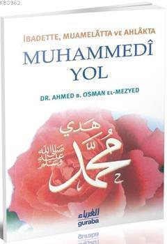 Muhammedi Yol