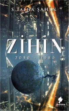 Zihin 2050 - 2080