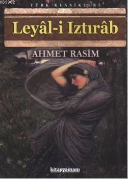 Leyal-i Iztırap