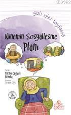 Ninemin Sosyalleşme Planı Gizli İşler Tayfası 5