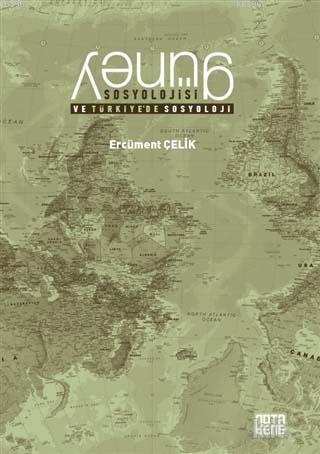 Güney Sosyolojisi ve Türkiye'de Sosyoloji