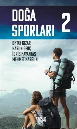 Doğa Sporları 2