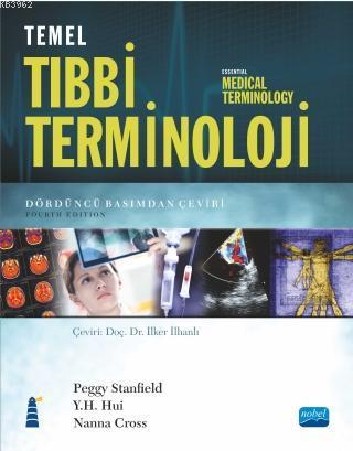 Temel Tıbbi Terminoloji
