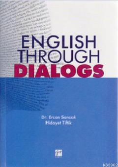 English Through Dialogs