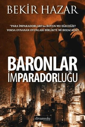 Baronlar İmparadorluğu