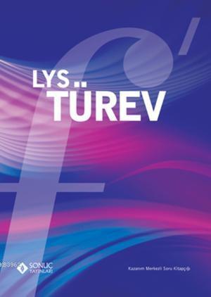 LYS Türev