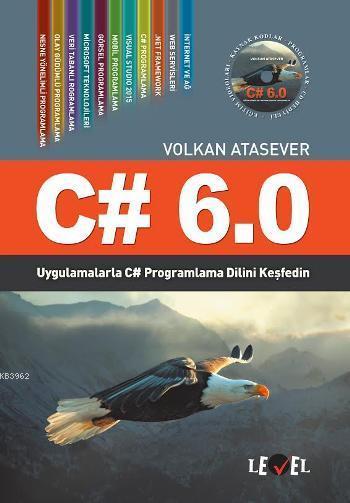 C # 6.0