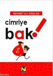 Cimriye Bak!