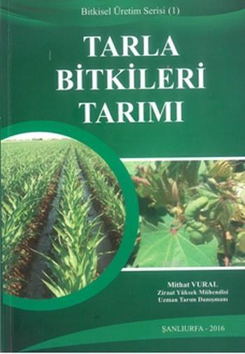 Tarla Bitkileri Tarımı