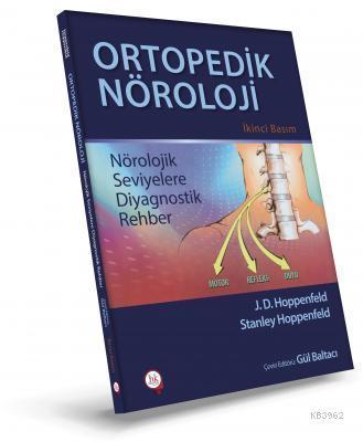 Ortopedik Nöroloji