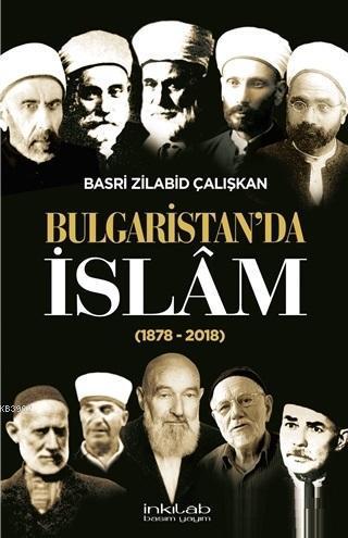 Bulgaristan'da İslam (1878 - 2018)