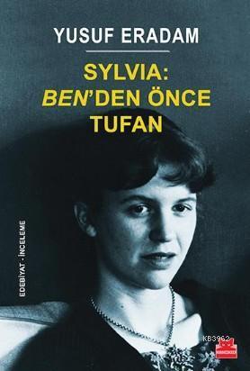 Sylvia:Ben'den Önce Tufan