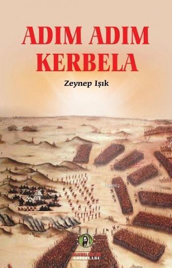 Adım Adım Kerbela