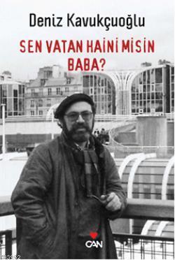 Sen Vatan Haini Misin, Baba?