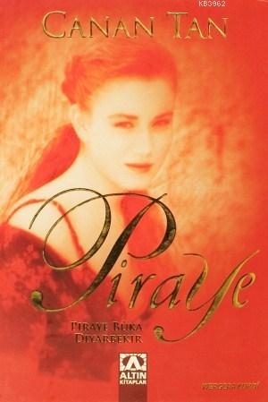 Piraye (Kürtçe) - Buka Diyarbekir