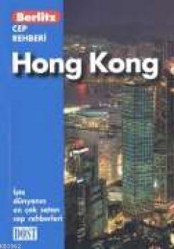 Hong Kong Cep Rehberi